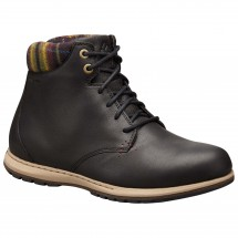 Columbia - Davenport XTM Waterproof Omni Heat - Winter boots
