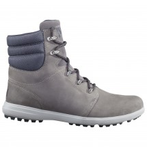 Helly Hansen - A.S.T 2 - Winter boots
