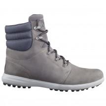 Helly Hansen - A.S.T 2 - Winter boots