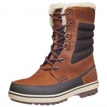 Helly Hansen - Garibaldi 2 - Winter boots