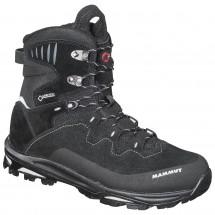 Mammut - Runbold Advanced High GTX - Winter boots