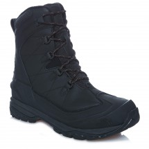 The North Face - Chilkat Evo - Chaussures chaudes