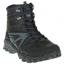 Merrell - Capra Glacial Ice+ Mid Waterproof - Winter boots