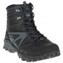 Merrell - Capra Glacial Ice+ Mid Waterproof - Chaussures cha