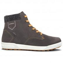 Lowa - Dublin II GTX QC - Winter boots