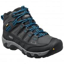 Keen - Oakridge Mid Polar WP - Winter boots
