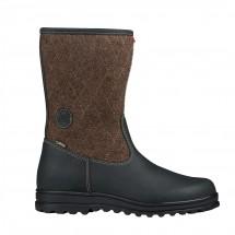 Hanwag - Patama GTX - Winter boots