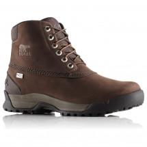 Sorel - Paxson 6'' Outdry - Winter boots