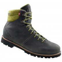 Dachstein - LT01 - Winter boots