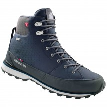 Dachstein - Polar DDS - Winter boots