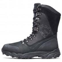 Icebug - Idre BUGrip GTX - Winter boots