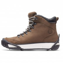 Icebug - Saunter2 BUGWeb - Chaussures chaudes