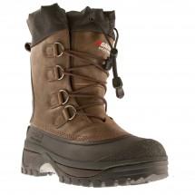 Baffin - Muskox - Chaussures chaudes