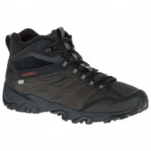 Merrell - Moab FST Ice+ Thermo - Winter boots