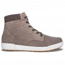 Lowa - Dublin III GTX QC - Winter boots