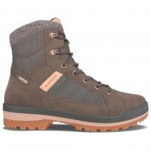 Lowa - Isarco III GTX Mid - Winter boots