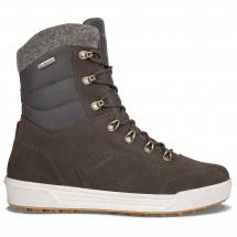 Lowa - Kazan II GTX Mid - Winter boots