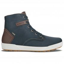 Lowa - London II GTX QC - Winter boots