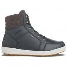 Lowa - Molveno GTX Mid - Winter boots
