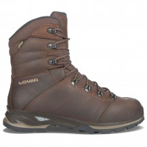 Lowa - Yukon Ice GTX Hi - Winter boots