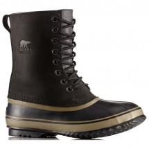 Sorel - 1964 Premium™ T - Winter boots