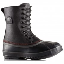Sorel - 1964 Premium™ T Cvs - Winter boots