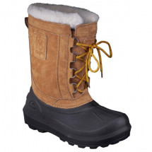 Viking - Svartisen - Winter boots