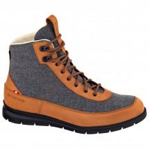Dachstein - Emil - Winter boots