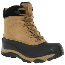 The North Face - Chilkat III - Winter boots