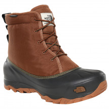 The North Face - Tsumoru Boot - Winterschuhe
