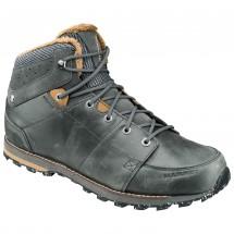 Mammut - Chamuera Mid WP - Winter boots