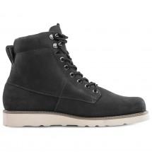 Volcom - Smithington II Boot - Winter boots