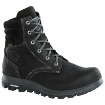 Hanwag - Anvik GTX - Winter boots