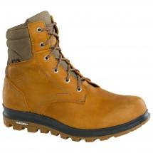 Hanwag - Anvik GTX - Winter boots