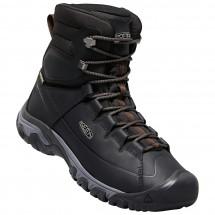 Keen - Targhee Lace Boot High WP - Winterschuhe