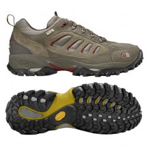 The North Face - Men's Terrainius XCR