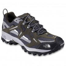 The North Face - Men's Hedgehog GTX XCR