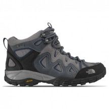 The North Face - Men's Vindicator Mid GTX