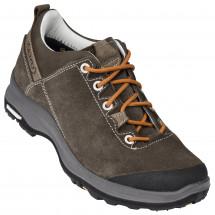 AKU - La Val Low GTX - Multisport shoes