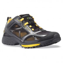 Timberland - Mountain Athletics All Mountain Run-Off
