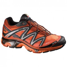 Salomon - XT Wings GTX - Trail Running-Schuhe