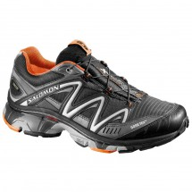 Salomon - XT Wings 2 GTX - Multisportschuhe