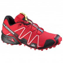 Salomon - Speedcross 3 CS - Laufschuhe