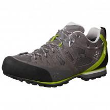 Haglöfs - Crag GT - Approach shoes
