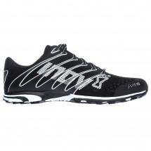 Inov-8 - Bare F-Lite 195 - Multisport shoes