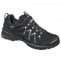 Mammut - Ultimate Low GTX - Trailrunningschoenen