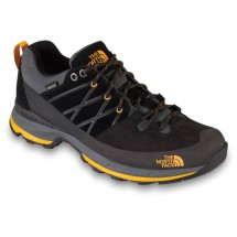 The North Face - Wreck GTX - Multisport shoes