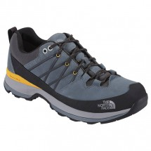 The North Face - Wreck - Multisportschuhe