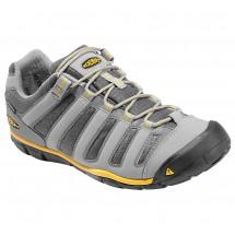 Keen - Alpha WP CNX - Multisport shoes