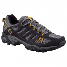 Columbia - North Plains WP - Multisportschoenen